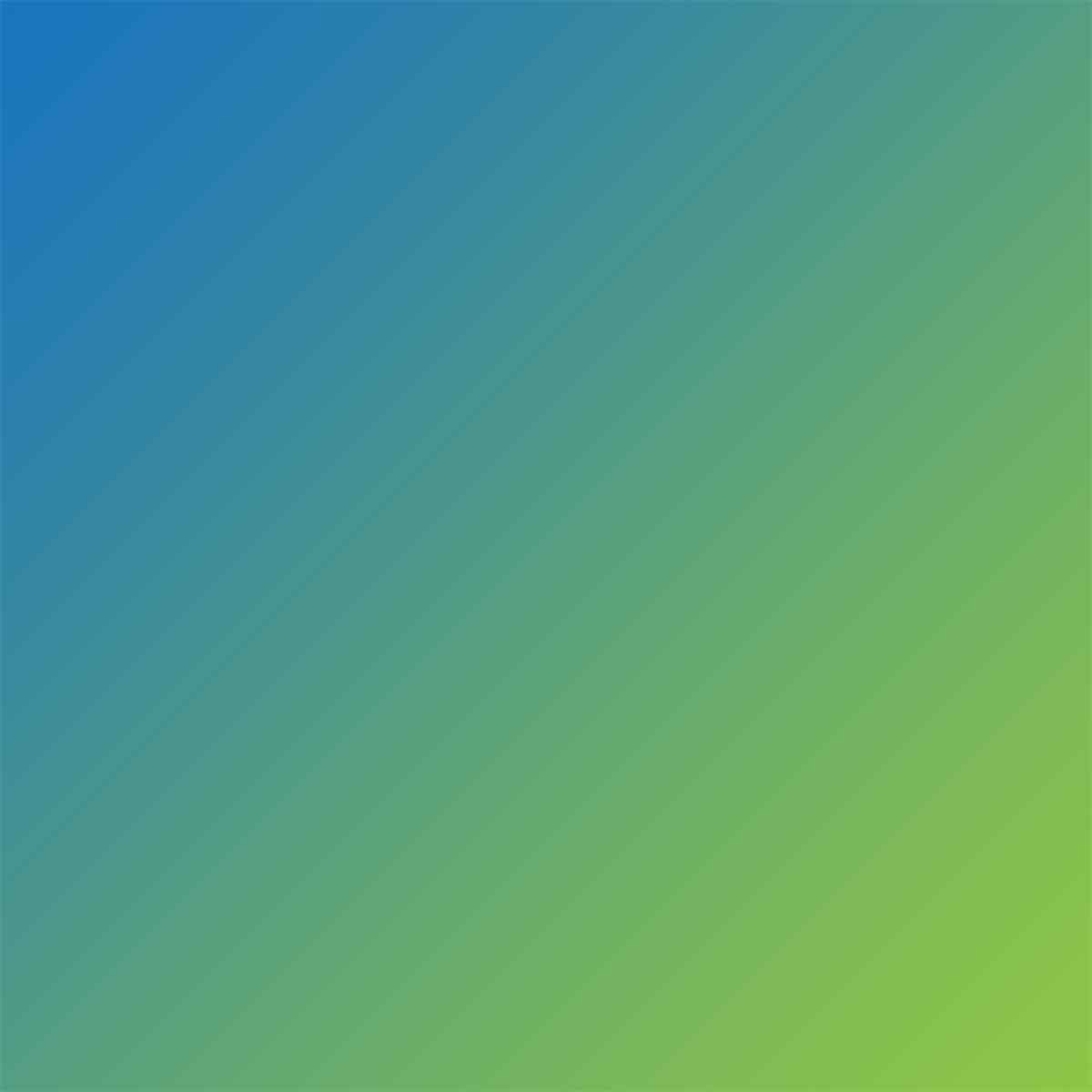 https://akilpohuaraz.com/wp-content/uploads/2018/09/bgn-image-box-gradient.jpg