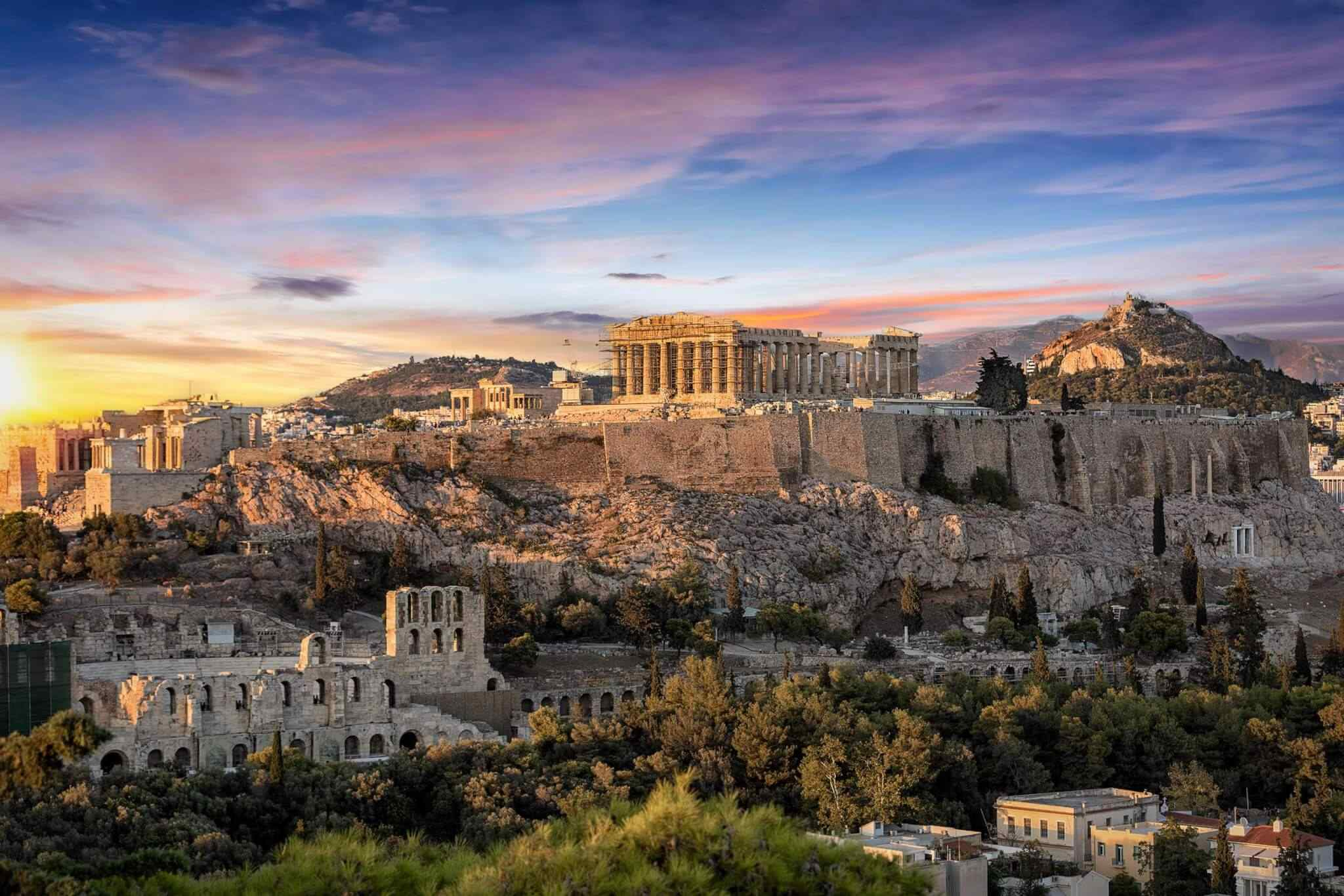 destination-athens-01