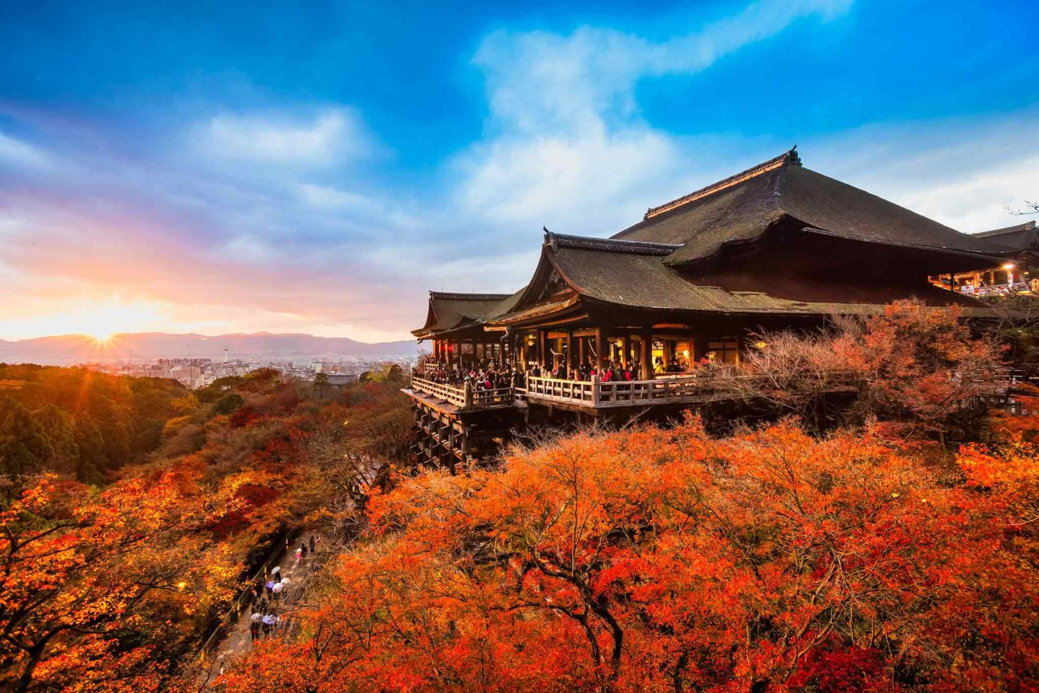 destination-kyoto-01