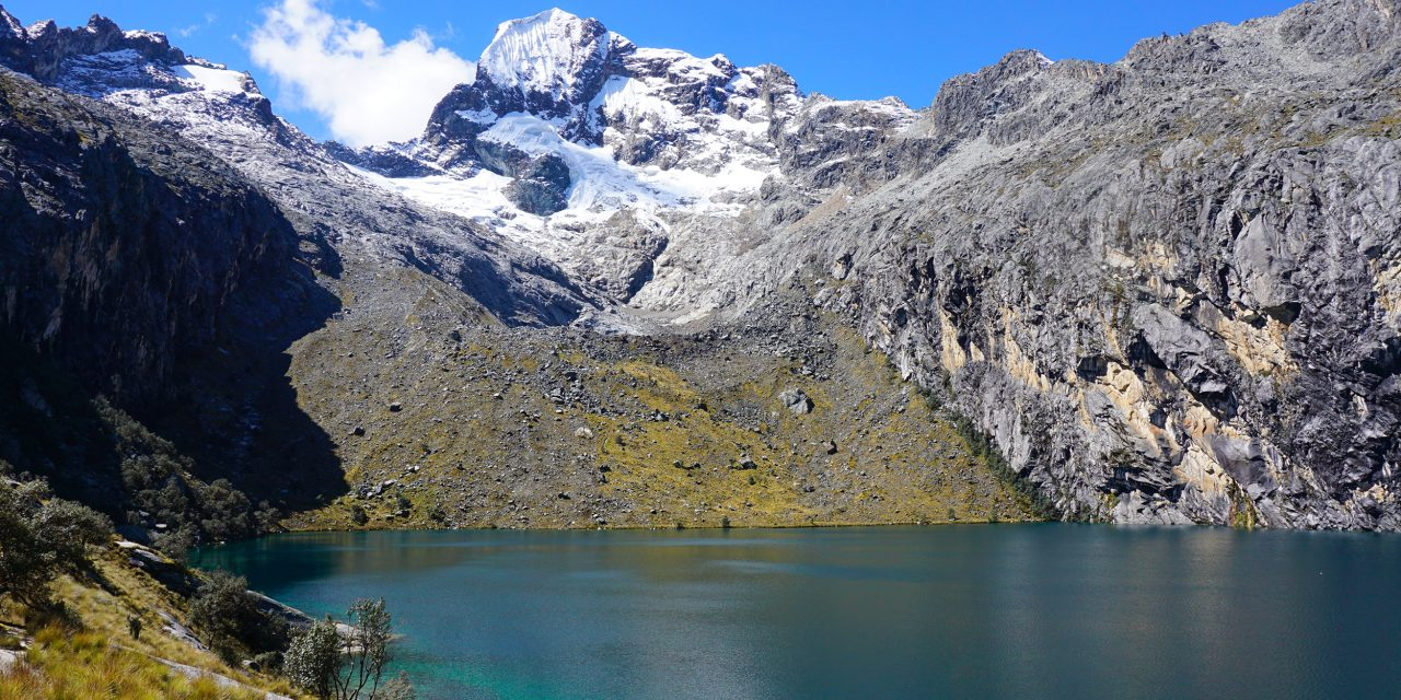 https://akilpohuaraz.com/wp-content/uploads/2020/02/churup-lake-trek-akilpo-6-1280x640.jpg