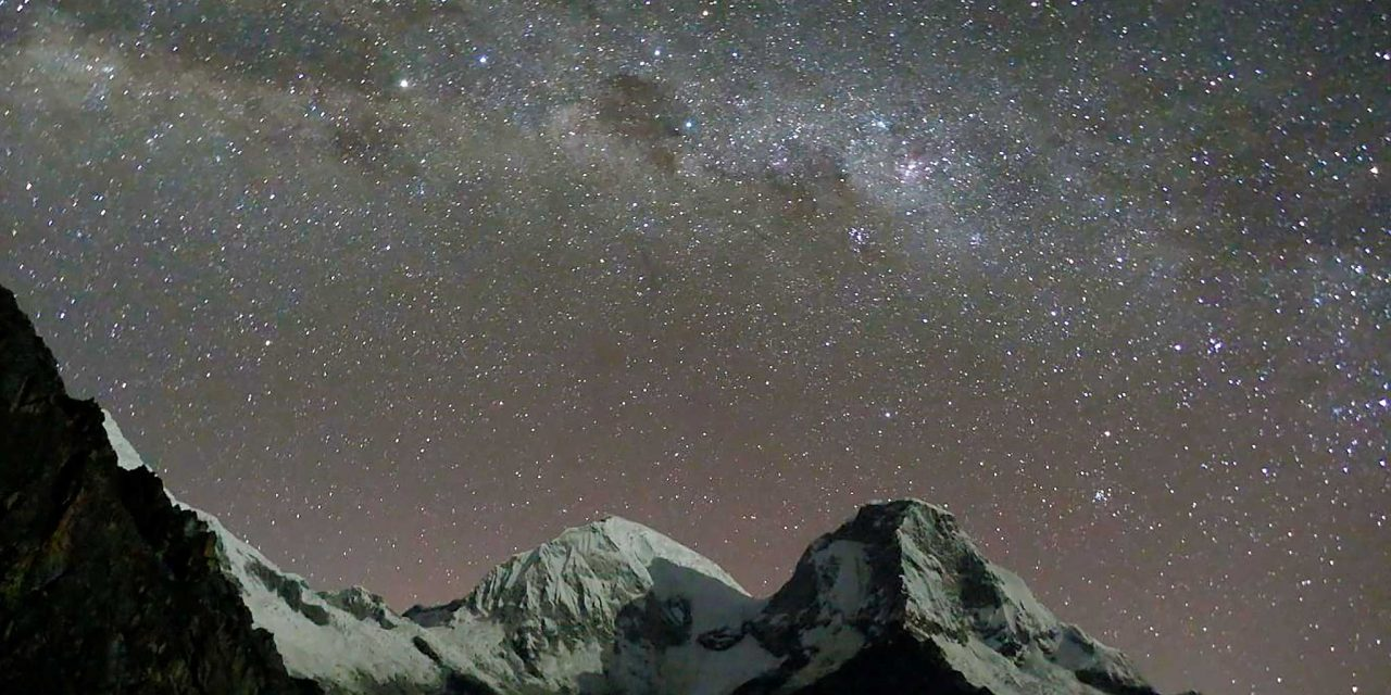 https://akilpohuaraz.com/wp-content/uploads/2020/03/milky-way-trek-peru-1280x640.jpg
