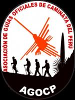 https://akilpohuaraz.com/wp-content/uploads/2020/11/agocp-logo-by-akilpo-e1605561114115.png