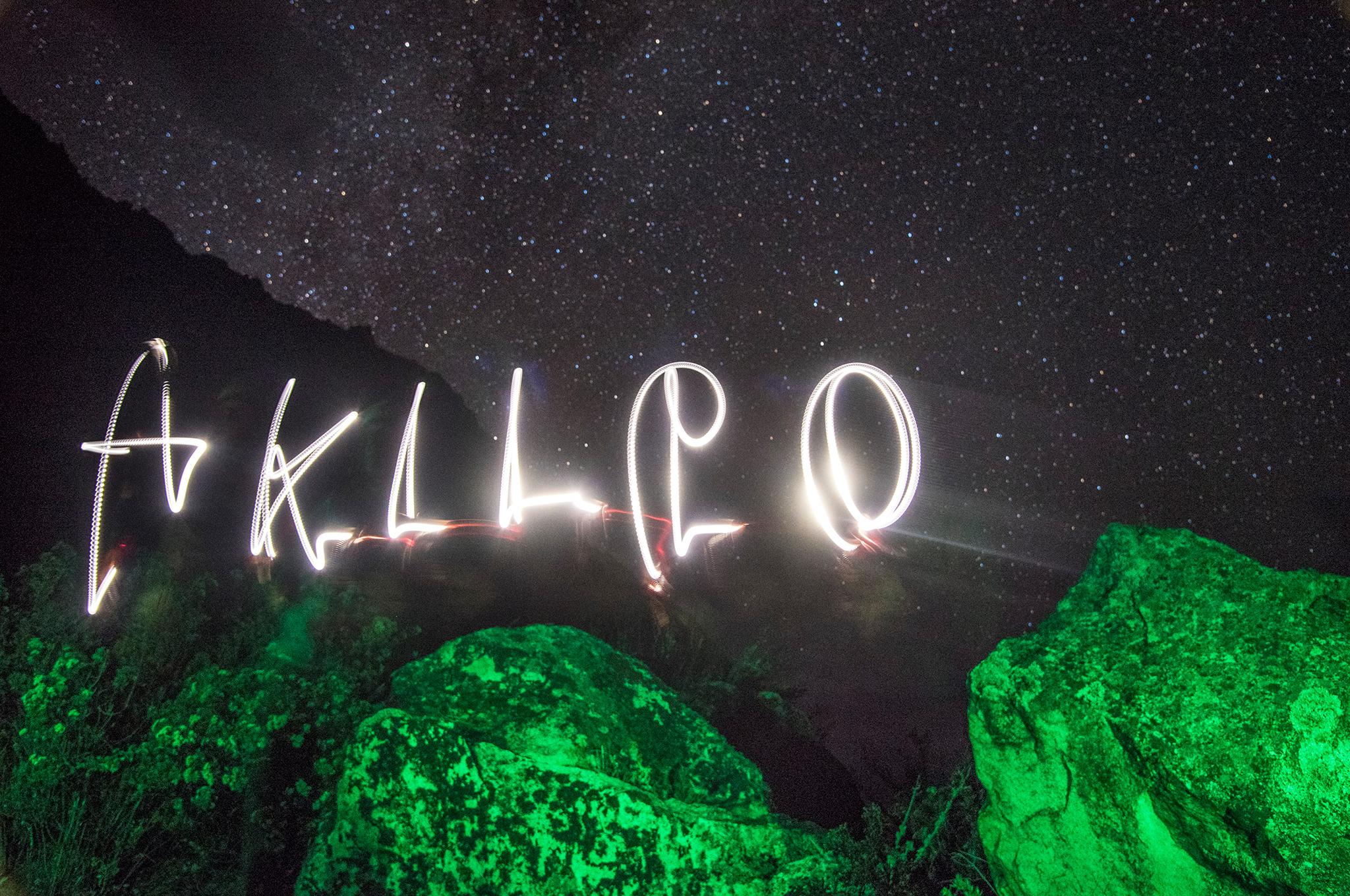 akilpo-adventures-9