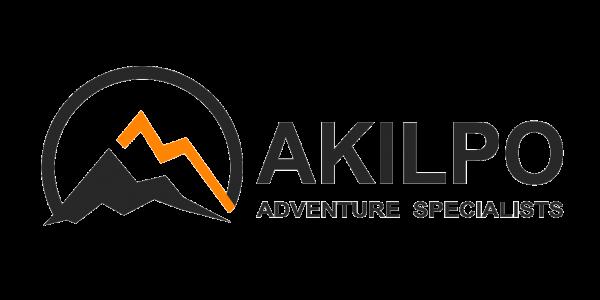 Trekking & Climbing tours in Huaraz-Perú