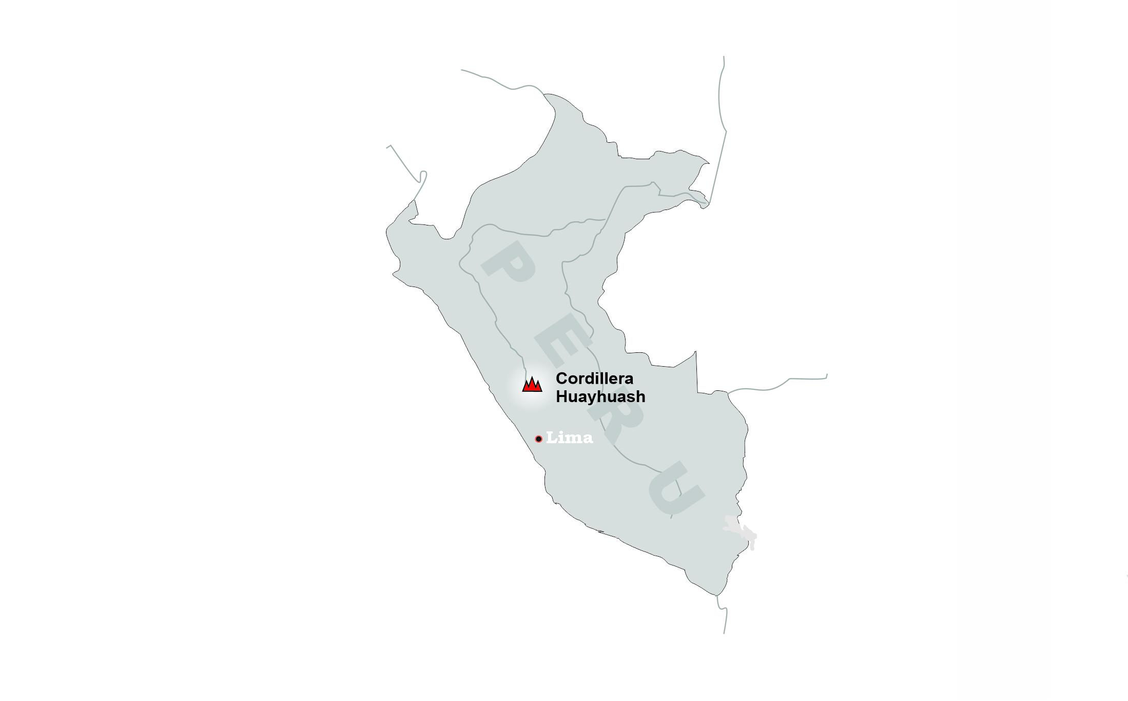 https://akilpohuaraz.com/wp-content/uploads/2020/12/location-of-cordillera-huayhuash.jpg