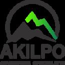 https://akilpohuaraz.com/wp-content/uploads/2020/12/logo-akilpo-adventure-specialists-1-e1607571966852.png