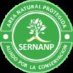 https://akilpohuaraz.com/wp-content/uploads/2020/12/sernamp-logo-e1607642324259.png