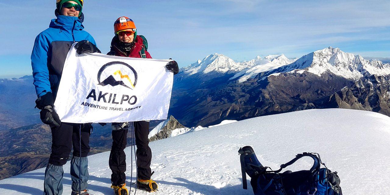https://akilpohuaraz.com/wp-content/uploads/2020/12/vallunaraju-climb-peru-1280x640.jpg
