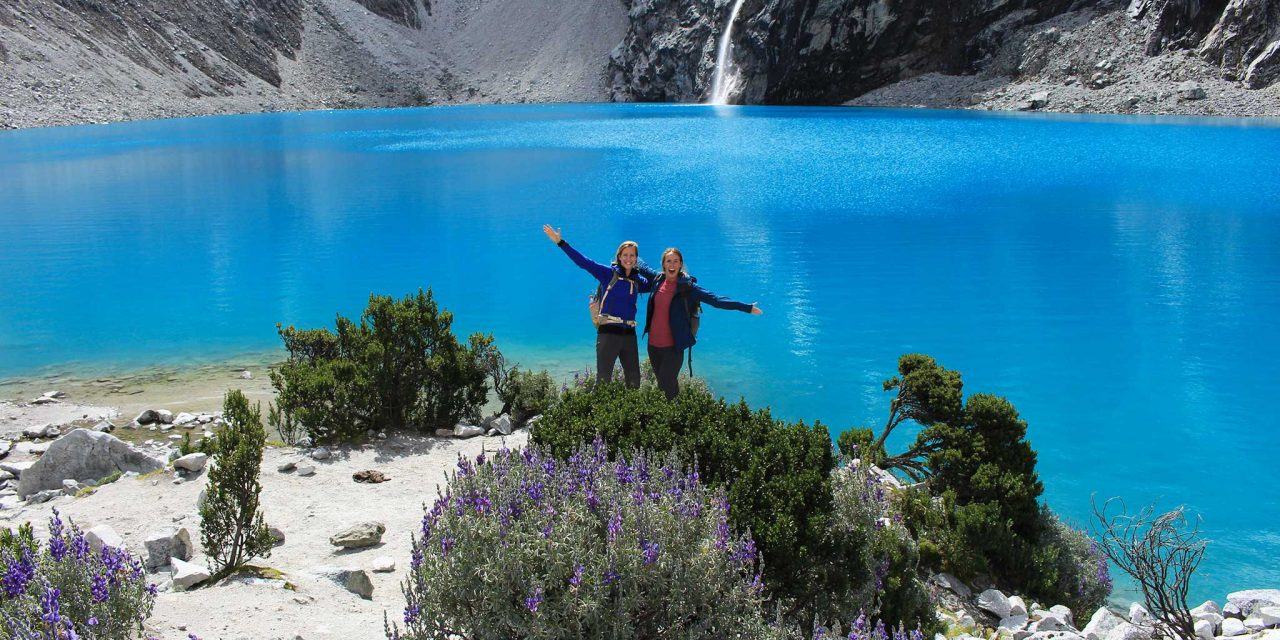 https://akilpohuaraz.com/wp-content/uploads/2021/01/lake-69-hike-3-1280x640.jpg